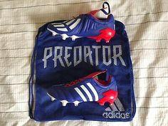 Adidas Football, Adidas Predator, Japan, Tank Tops, Sports, Blue, Ebay, Women, Fashion