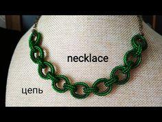 Bead Loom Designs, Beaded Jewelry Designs, Bead Jewellery, Beaded Bracelet Patterns, Beading Patterns, Beaded Necklace, Beaded Bracelets, Diy Crafts Jewelry, Bracelet Tutorial