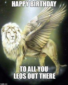 351 Best Memes I Ve Made Images Memes Hot Firefighters