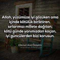 """11.4b Beğenme, 271 Yorum - Instagram'da Hikmet Anıl Öztekin (@hikmetaniloztekin): """"Amin amin amin... #eyvallah"""""""