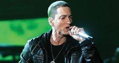 YouTube Music Award Winners: Macklemore, Eminem & More — Full List | Olori Supergal
