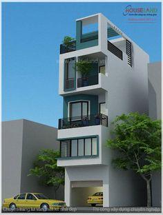 http://www.houseland.vn/D_1-2_2-57_4-289/houseland.html mẫu thiết kế nhà phố đẹp houseland 29