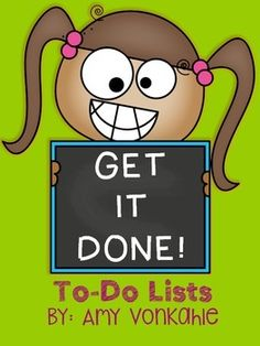 FREEBIE!  I am ALWAYS making to-do lists and I am always hastaggin' so I combined them together.  So here are some fun to-do list templates with cute hashtags!