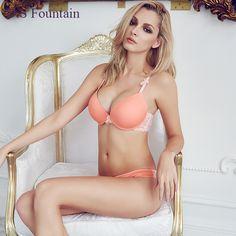 7a709b0c673e1 29 Best Underwear set images