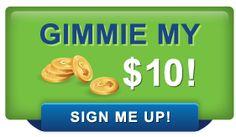 Claim Your First $10 Now!  http://www.profitclicking.com/?r=danielb=opp