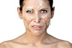 huidverzorging herfst