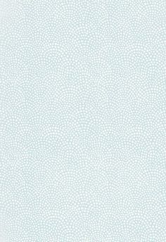 5005042 Mosaic Spa by Schumacher Wallpaper Ipad Wallpaper Quotes, Plain Wallpaper Iphone, Iphone Background Wallpaper, Aesthetic Iphone Wallpaper, Fond Design, Mosaic Wallpaper, Apple Watch Wallpaper, Cute Patterns Wallpaper, Flyer