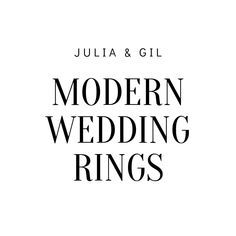 We are Julia and Gil, a wedding photographer couple from Leipzig, Germany.