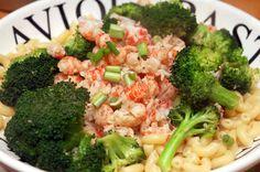 ... - Seafood on Pinterest | Garlic Shrimp, Shrimp and Paleo Fish Tacos