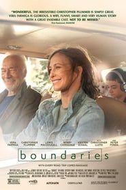 HD-Full [Watch] Boundaries_in HD 1080p| Watch Boundaries in HD| Watch Boundaries Online| Boundaries Full Movie| Watch Boundaries Full Movie Free Online