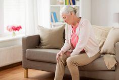 Az ízületi gyulladás, vagyis az ostheoarthritis komoly fájdalmat és mozgáskorlátozottságot is okozhat.