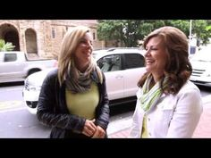 Amazing Arbonne NVP Challenge: Cape Town, Day One - YouTube  Arbonne is the gift of a lifetime ~ www.livegreat.myarbonne.com