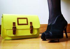 Chaussures EKYOG