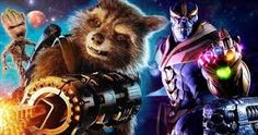 WATCHING [[Guardians of the Galaxy Vol. 2]] ONLINE MOVIE FULL FREE @