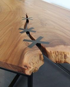 Beyond Furniture & Design | UHURU