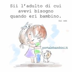 Learning Italian, Karma, Positivity, Motivation, Words, Children, Memes, Quotes, Anime
