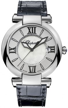 4764dd434a2 Chopard Imperiale Automatic 40mm 388531-3009