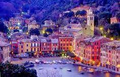 Πλησίστιος...: Porto fino...!!!