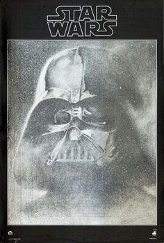Star Wars & The Vinyl Record
