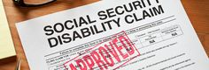 I got approved for my Social Security Disability Appeal Case without a court hearing.  It took me nine months of researching the internet to find information that I could use to avoid waiting two to three years for a scheduled court date.  This How To book download costs $19.99, which is a special limited time offer.  Please copy website to buy book at http://www.socialsecuritydisabilityandyou.com