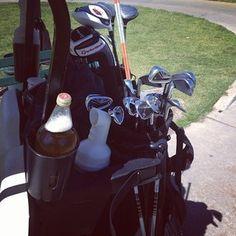lets golf! by spencerdejong