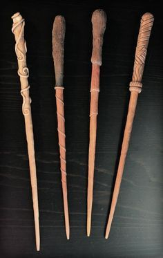 Harry Potter props - mostly original stuff, actually! (WARNING! LOT OF PICS!)