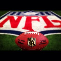 The Day I Have Been Waiting For!!!!  2013 NFL Kickoff !!!!