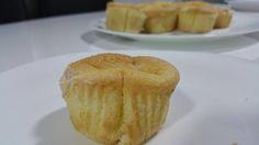 Pianono Muffin, Breakfast, Desserts, Food, Morning Coffee, Tailgate Desserts, Deserts, Essen, Muffins