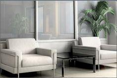 Floor Restoration, Professional Upholstery Cleaning, Cleaning Service, Professional Services, Flooring, Carpet, Fabric, Home Decor, Tejido