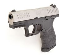 *Preview: Born For Concealed Carry – The Walther CCP*