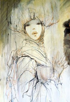 Marcel Nino Pajot Marcel, Drawing Skills, Creative Words, Figurative Art, Les Oeuvres, Cool Art, Contemporary Art, Carnival, Illustration Art