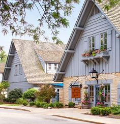 Great State Park Stays: Illinois' Pere Marquette Lodge and Conference Center | Midwest Living