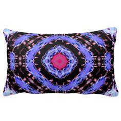 15% OFF Boho Home   Lumbar Throw cushions _ Pillows come in many colors sizes shapes and fabrics.  Feel Good Fashion & Living® by Marijke Verkerk Design. www.marijkeverkerkdesign.nl
