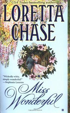 Amazon.com: Lord of Scoundrels (9780380776160): Loretta Chase: Books