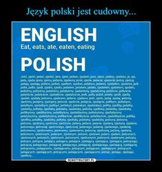 Dank Memes Funny, Wtf Funny, Hilarious, Polish To English, Polish Memes, Polish Language, Weekend Humor, Funny Mems, Meme Lord