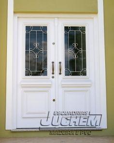 Esquadrias Juchem