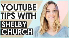 Shelby Church on Dealing with Negative Comments, Staying Creative, and A...