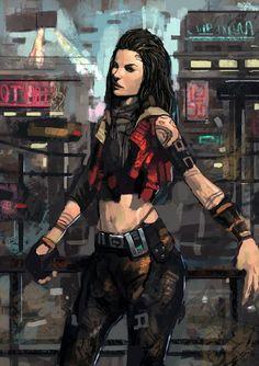 http://fc03.deviantart.net/fs70/f/2012/288/0/0/cyberpunk_girl_sketch_by_beaver_skin-d5hvwpk.jpg