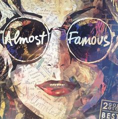 Almost Famous ~ penny lane Almost Famous Penny Lane, Almost Famous Quotes, Famous Movies, Famous Art, Old Movies, Movie Co, Love Movie, Trailer Park, It's All Happening