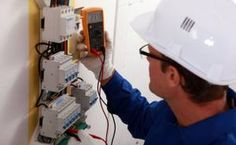 awesome Electrical test and tag services in Perth will ensure your safety http://dailyblogs.com.au/electrical-test-and-tag-services-in-perth-will-ensure-your-safety/
