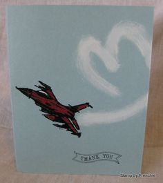 Need for speep by France Martin - Cards and Paper Crafts at Splitcoaststampers