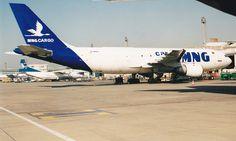 MNG CARGO A300B4-212 freighte TC-MND(cn212) - photo: Savvas Garozis | Flickr - Photo Sharing!