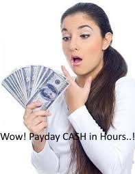 Personal cash loan in manila picture 10