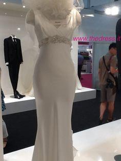 Rosatea - Exclusive thedress.it http://www.thedress.it/4982/esclusiva-la-sposa-carlo-pignatelli-couture-2013-dal-vivo/