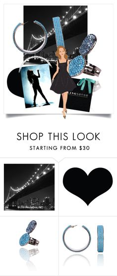 """""""Untitled #2048"""" by ilona-828 ❤ liked on Polyvore featuring WALL"""