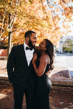Cute Couple Poses, Couple Posing, Black Love Couples, Cute Couples, Couples African Outfits, Bougie Black Girl, Luxury Couple, Black Relationship Goals, Engagement Photo Poses