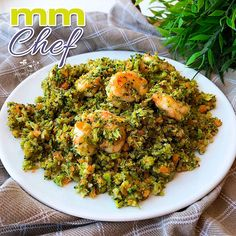 Food Poisoning, Bon Appetit, Tapas, Chicken Recipes, Paleo, Food And Drink, Yummy Food, Snacks, Vegetables