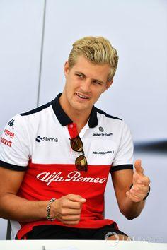 Marcus Ericsson Marcus Ericsson, Richard Mille, Thing 1, Car Memes, F1 Drivers, Formula One, Alfa Romeo, Race Cars, Polo Ralph Lauren