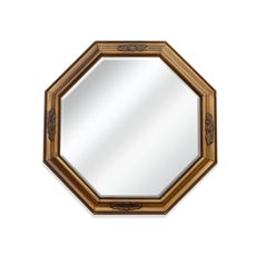 Mirror for living room - Bed Bath and Beyond - $59.99