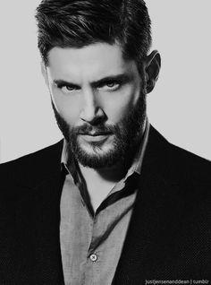 …<<<<<<<Sexy beard overload